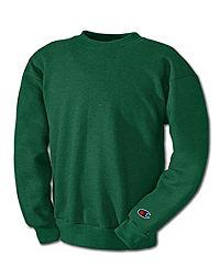 Champion Eco® Double Dry® Fleece Sweatshirt
