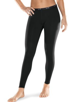 C9 Champion® Women's Lightweight Core Baselayer Pants