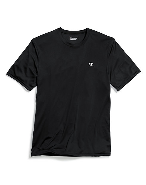 Champion Double Dry® Men's Tee