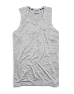 Champion Vapor™ Men's Heather Tank