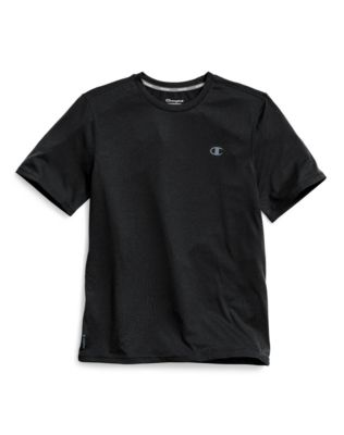 Champion Double Dry® Men's Heather Tee