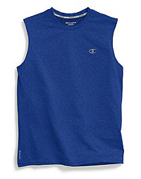 Champion Men's Double Dry® Muscle Tee