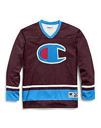 Champion Life® Men's Hockey Jersey