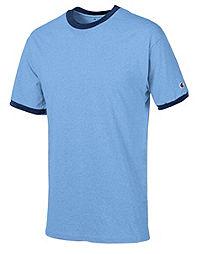 Champion Ringer T-Shirt