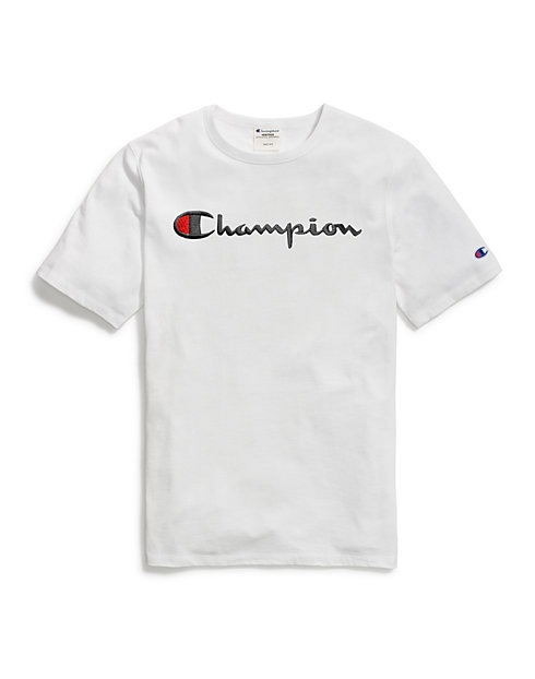 dae9d7dae5e9 Champion Life® Men s Tee