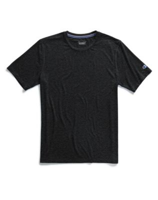 Champion Men's Gym Issue™ Tee
