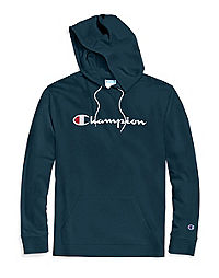 Champion Men's Middleweight Hoodie