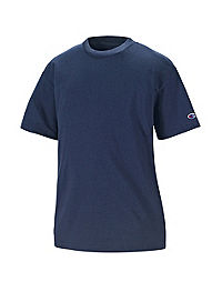 Champion Double Dry® Cotton-Blend Kids' T Shirt