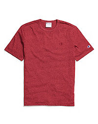 Champion Men's Heritage Heather Tee