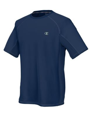 Champion Vapor®Short Sleeve Men's Tee