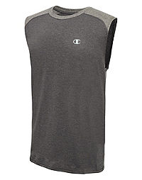 Champion Vapor® Cotton Muscle Tank