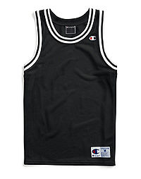Champion Life™ Men's City Mesh Tank
