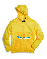 Champion Life® Anorak Jacket