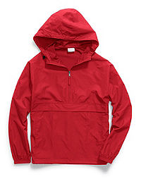 Hanes Men's Packable Jacket