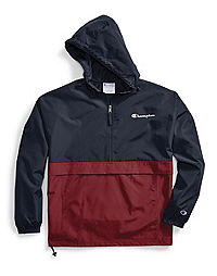 4a9447ad348 Men's Athletic Jackets | Champion