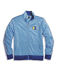 3364ccc2e Men s Athletic Jackets
