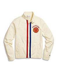 Champion Life® Men's Rally Jacket