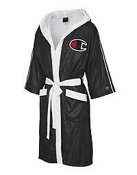 Champion Life™ Satin Boxing Robe, Limited Edition