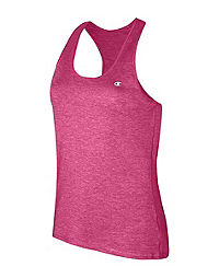 Champion Women's Absolute Tank