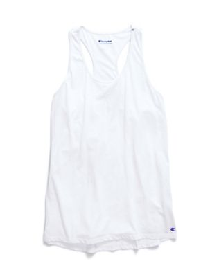 Champion Women's Authentic Wash Tank