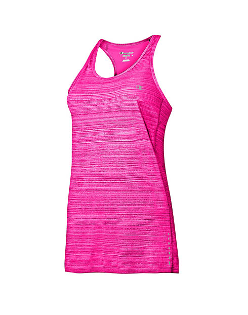 Champion Vapor® Women's Run Tank