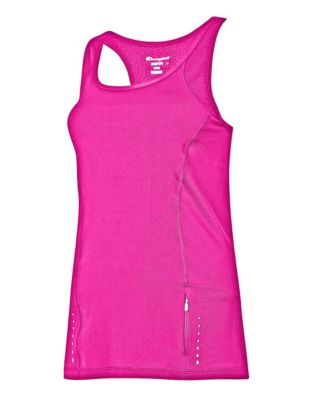 Champion Gear™ Women's Running Long Bra