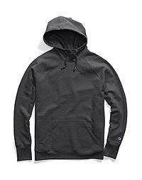 Champion Women's Powerblend® Fleece Pullover Hoodie