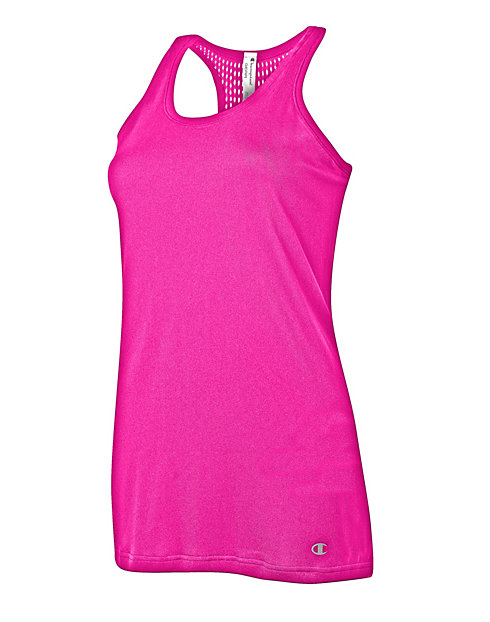 Champion Gear™ Women's Seamless Tank