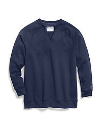 Champion Women's Powerblend® Fleece Tunic