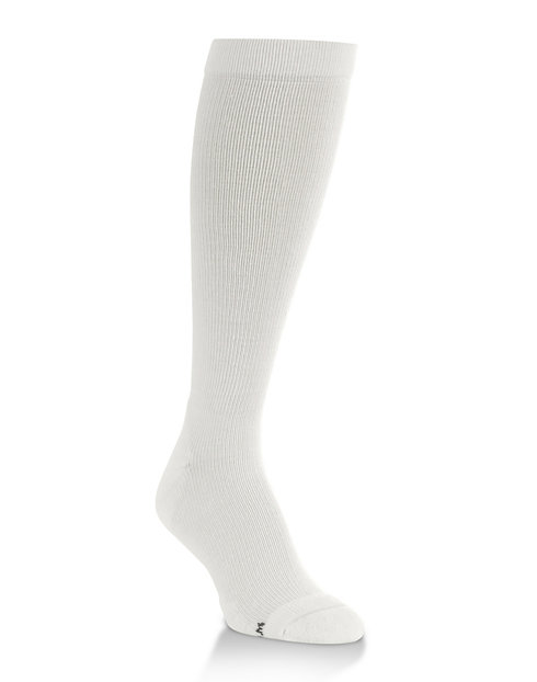 World's Softest® Fit Support Over the Calf Socks