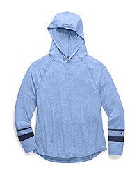 Champion Women's Gym Issue™ Pullover Hoodie