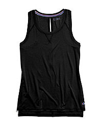 Champion Women's Phys. Ed. Tank