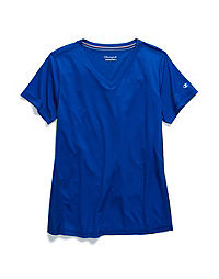Champion Women's Double Dry® Select Tee