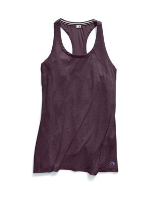 Champion Women's Gym Issue™ Tank