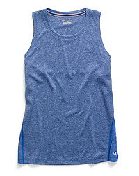 Champion Women's Double Dry®  Heather Tank