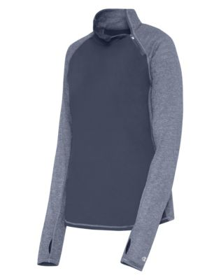 Champion Women's Double Dry® Quarter Zip