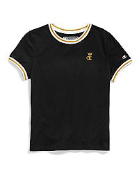 64f238d19c89 Champion Life® Women s Tiny Tee