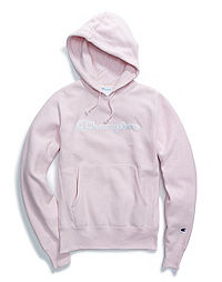 Champion Life® + HVN Women's Limited Edition Reverse Weave® Hoodie