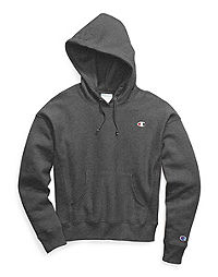 Champion Life® Women's Reverse Weave® Pullover Hoodie