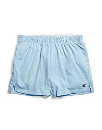 Champion Life® Women's Practice Shorts