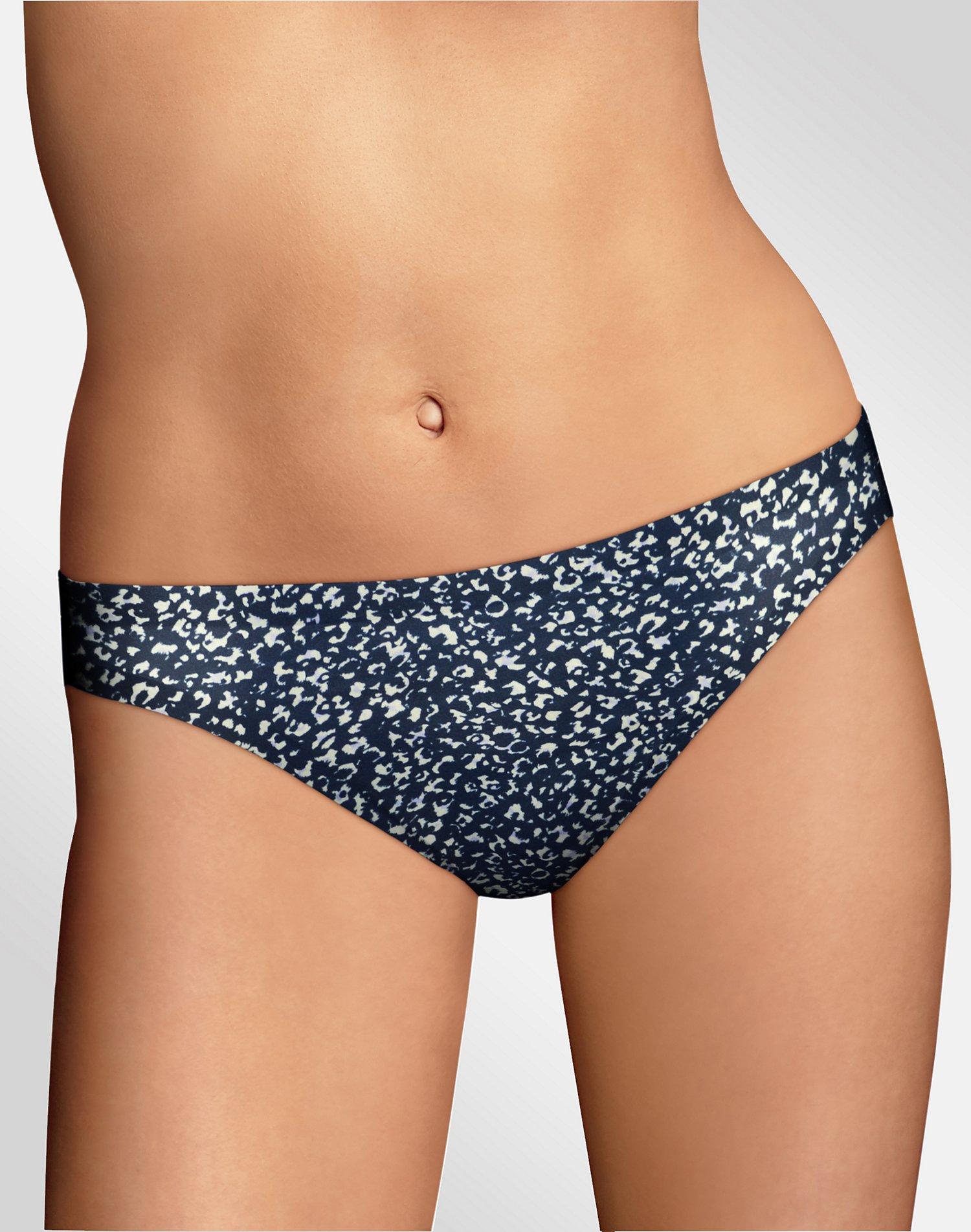 bc5ffdd74c80 Maidenform Comfort Bikini Panties | Maidenform