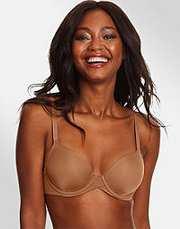 Everyday Modern Demi Underwire Bra